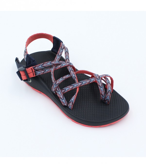 ZX2 Classic in Motif Eclipse by Chaco