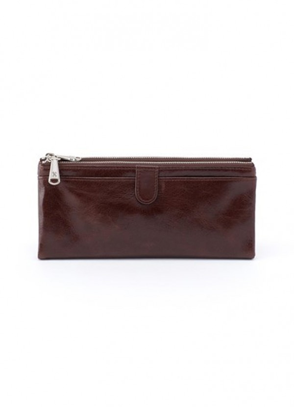 Taylor in Espresso by Hobo