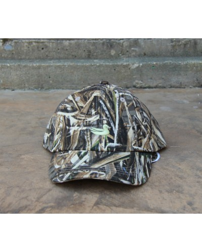 Hat Real Tree Max 5 by Southern Marsh