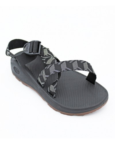 Zcloud in Cubic Black by Chaco