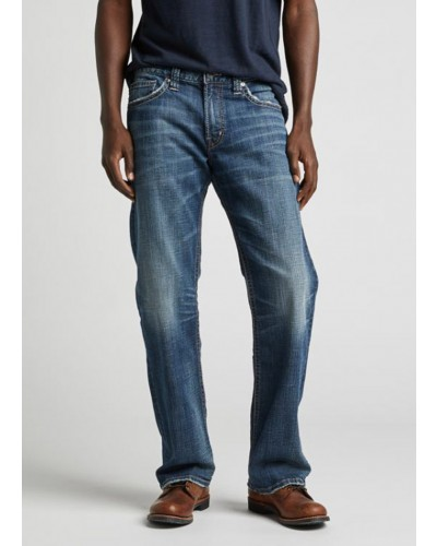 f3101d5c2 Jeans - Mens and Womens | The Denim Shop