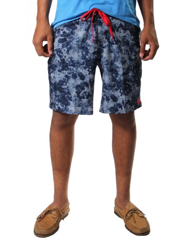 Men's Olas Boardshort in Graphite Grey by The North Face