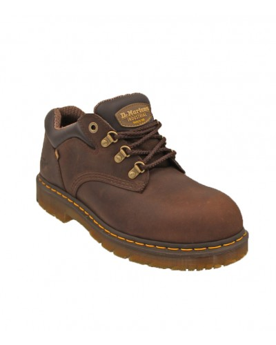 Hylow St by Doc Martens