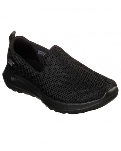 Go Walk Joy in Black by Skechers