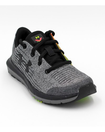 BPS X Level SplitSpeed by Under Armour