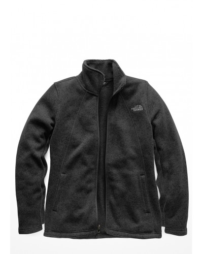 Men's Venture 2 Jacket in TNF Dk Grey Heather by The North Face