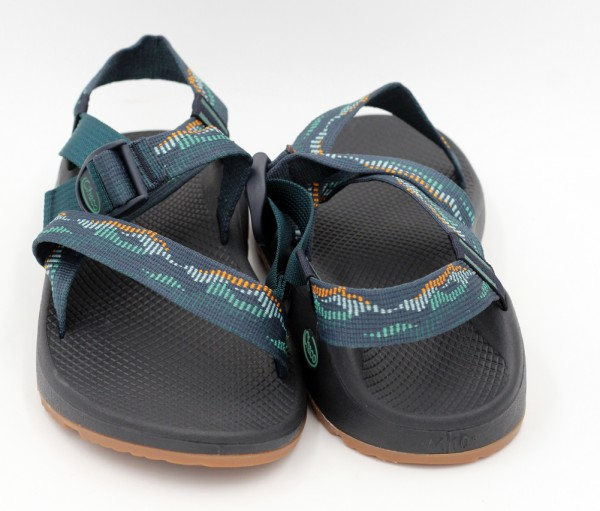 Zcloud in Scrap Navy by Chaco | The